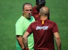 Galatasaray genç golcü arıyor