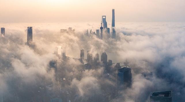 Her yıl milyonlarca insanı öldüren küresel sorun: Hava kirliliği
