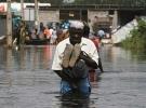 Nijerya'da sel: 6 ölü