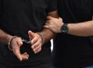 Elazığ'da terör operasyonu: 6 gözaltı