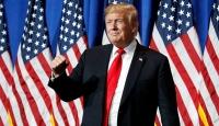 Trump, Danimarka ziyaretini erteledi