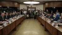 Hükümetle toplu sözleşme görüşmelerinde uzlaşma sağlanamadı