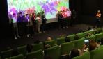 Saraybosnada TRTnin ortak yapım projeleri tanıtıldı