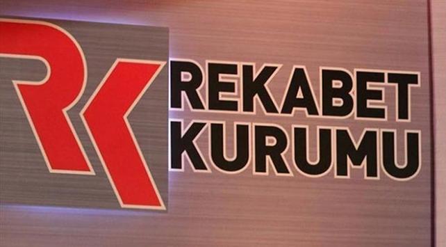 Rekabet Kurulu Türk Eczacıları Birliği hakkında soruşturma açılmasına karar verdi