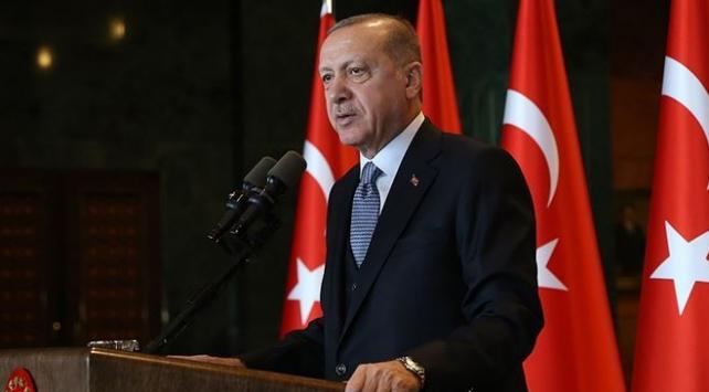 Cumhurbaşkanı Erdoğan, Putin ve Trump ile İdlib'i görüşecek