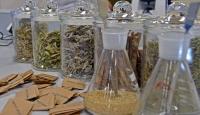 Bitki çaylarında korkutan laboratuvar sonuçları
