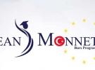 Lisansüstü eğitim için verilen Jean Monnet Bursu başvuruları başladı
