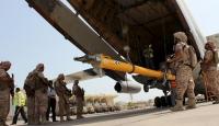 Yemen Meclisi: Arap koalisyonu ile ilişkiler gözden geçirilsin