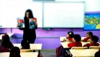 Öğretmenlerin mazerete bağlı yer değiştirme tercihleri başladı
