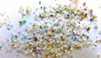 Dünya Sağlık Örgütünden mikroplastiklerin araştırılması çağrısı