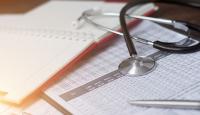TUS ve STS Tıp Doktorluğu giriş belgeleri açıklandı