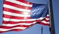 ABD Büyükelçiliği: PKK'lı teröristlerin bu saldırısını kınıyoruz