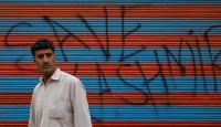 Cammu Keşmir'de yaşananlar ve olası senaryolar