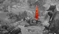 Türk ulusunun kanıyla yazılan destan: Sakarya Zaferi