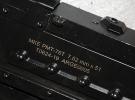Güvenlik güçlerine yerli makineli tüfek: PMT-76