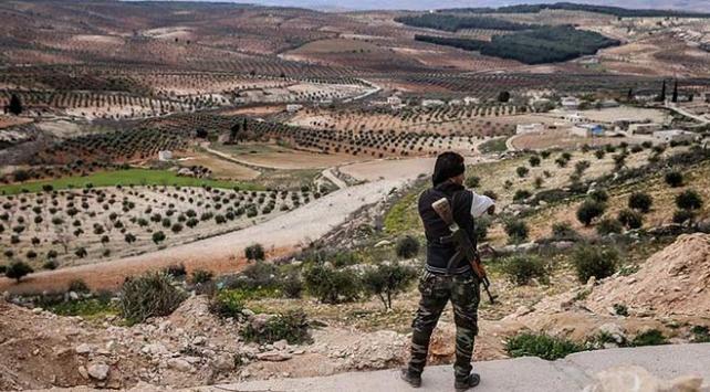 PKKnın sokak çağrısı karşılık bulmadı