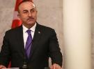Bakan Çavuşoğlu: Suriyelilerin dönüşüyle ilgili ortak bir forum düzenleyebiliriz