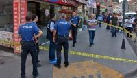 Adalet Bakanı Gül: Caniye hak ettiği ceza gecikmeksizin verilecektir