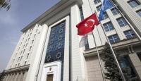 AK Parti 7. Olağan Kongre süreci 7 Ekim'de başlayacak