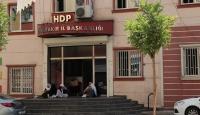 Diyarbakırlı anne: HDP yeni plan devreye koydu