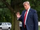 """Trump'tan Çin'deki ABD'li şirketlere """"evinize dönün"""" çağrısı"""