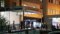 İzmir'de gıda zehirlenmesi: 30 kişi hastanelik oldu