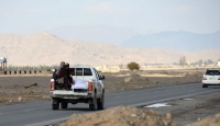 Afganistan'da Taliban saldırısı: 3 ölü, 2 yaralı