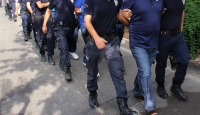 Organize suç örgütlerine göz açtırılmıyor: 8 ayda bin 226 kişi gözaltına alındı
