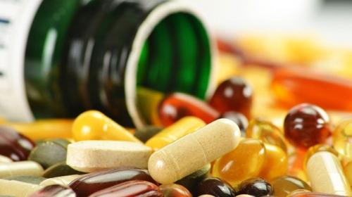 Balık pulu hastalarına yerli ilaç müjdesi