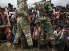 ABD'den Myanmar ordusu hak ihlallerini sürdürüyor uyarısı