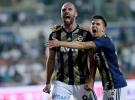 Fenerbahçe 903'te kazandı