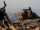 Siirt ve Tunceli'de terör operasyonları: 2 terörist etkisiz hale getirildi