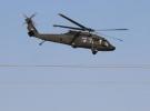 Pentagon'dan Fırat'ın doğusunda ilk ortak helikopter uçuşu açıklaması