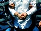Cizre'deki bombalı saldırıda 3 tutuklama