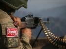 Irak'ın kuzeyinde 3 asker şehit oldu