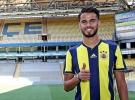 Fenerbahçe Reyes'le yollarını ayırdı