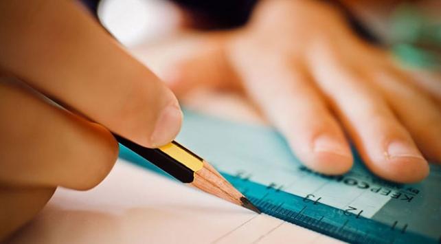 MEBden özel okul açılmasına yeni düzenleme