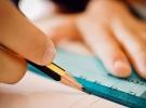 MEB'den özel okul açılmasına yeni düzenleme