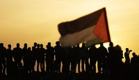 ABD Dışişleri Filistin'i 'ülkeler ve bölgeler' listesinden çıkarmış