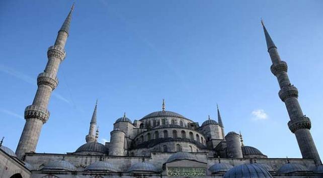 İstanbulda 101 ecdat yadigarı eser ihya edildi