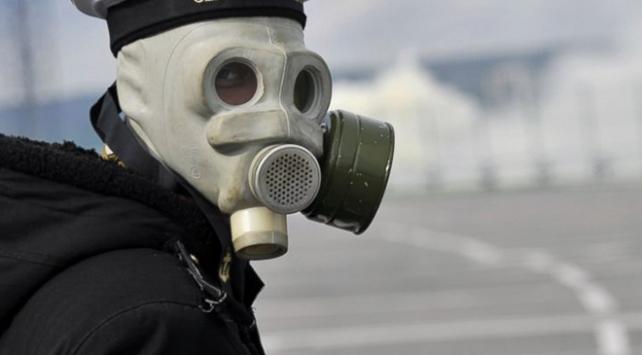Rusyada nükleer sızıntı tespit edildi