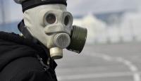 Rusya'da nükleer sızıntı tespit edildi
