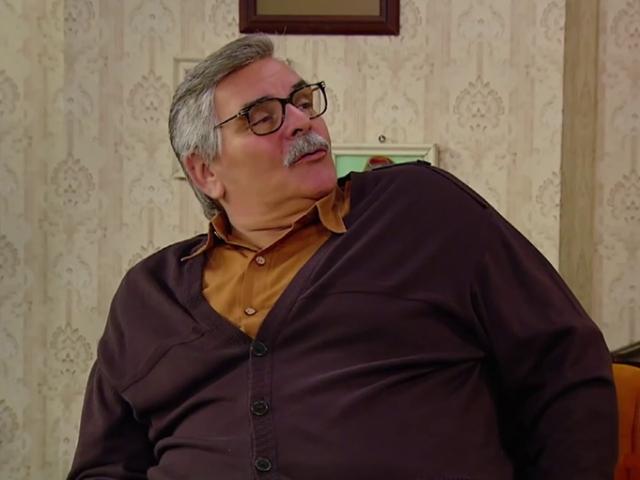 Sevilen dizi Seksenler yeni bölümleriyle TRT 1 ekranlarında