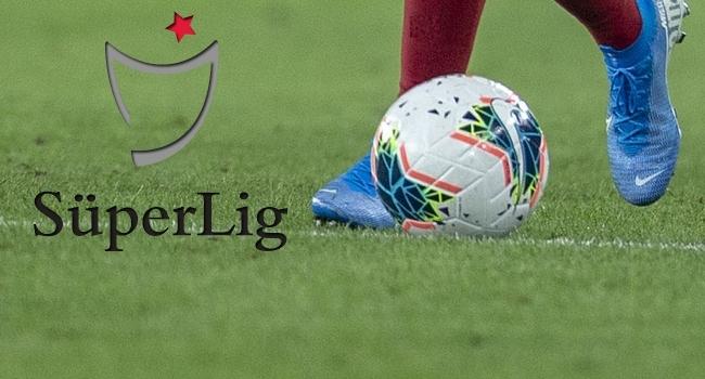 Fenerbahçe 2. haftada da liderliğini sürdürdü