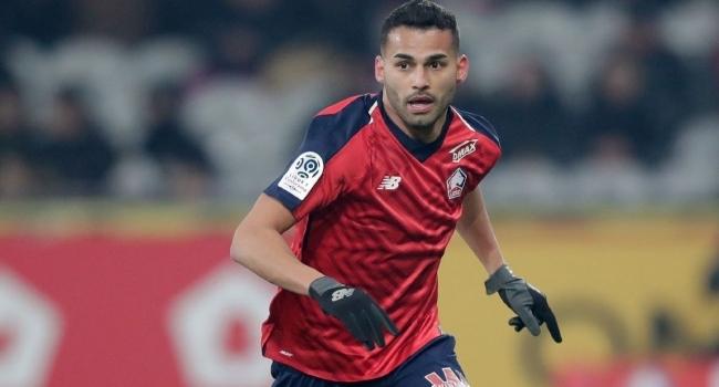 Beşiktaş Brezilyalı isimle anlaşma sağladı
