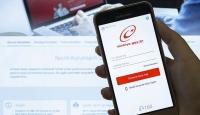 YÖK'ün e-Kayıt hizmeti ile 280 milyon lira tasarruf sağlandı