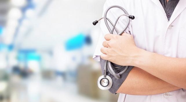 Tıpta uzmanlık için 17 bin aday ter dökecek