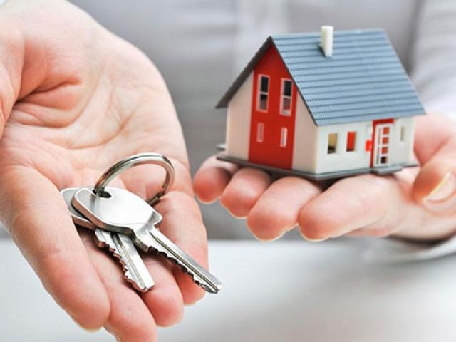 Ev alırken nelere dikkat etmeliyiz?