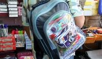 Bakan Selçuk, okul çantası seçilirken dikkat edilmesi gerekenleri paylaştı