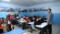 MEB'den okullarda lider profesyonel yöneticiler programı